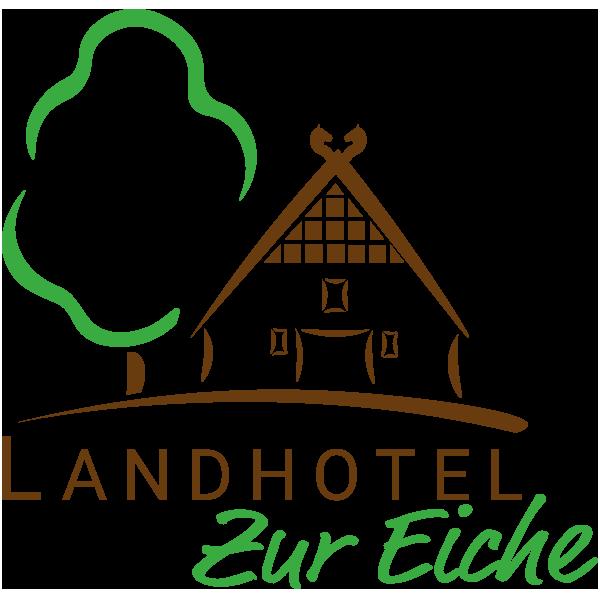 Landhotel zur Eiche